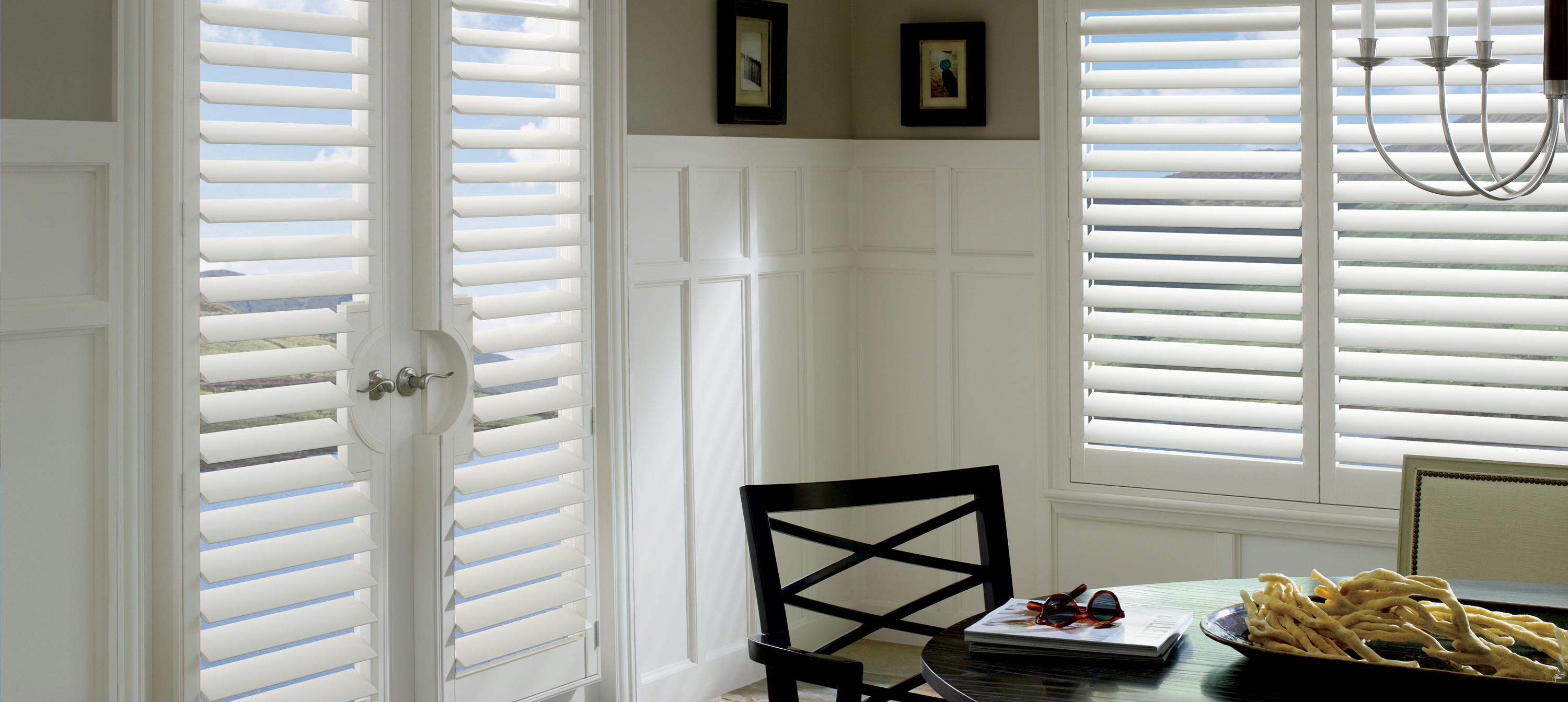douglas blinds duette coverings hunter window group products windows hero