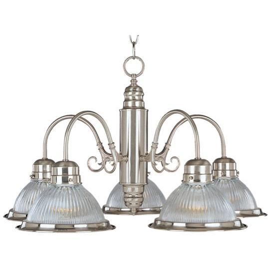 builder basics down light chandelier h3af avenue lighting design